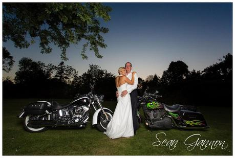 Pinewood Studios Wedding 038