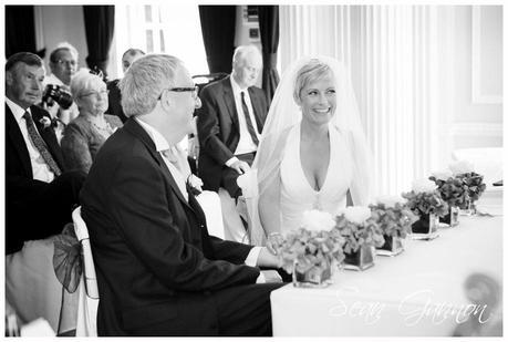 Pinewood Studios Wedding 011
