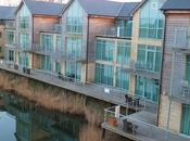 Four Pillars Hotel Cotswold Water Park