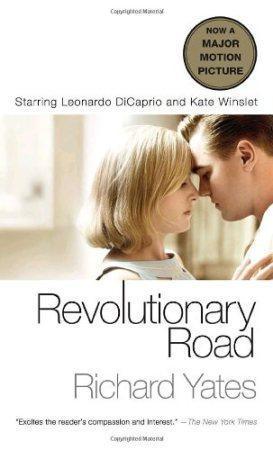 revolutionary road2