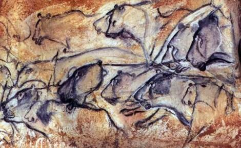 How Did Cave Painters Make Paint