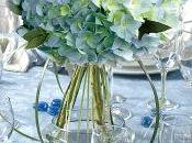 Centerpiece Tips