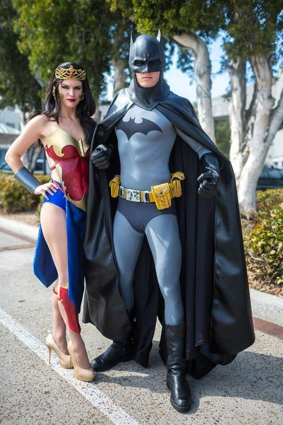 batman-wonderwoman