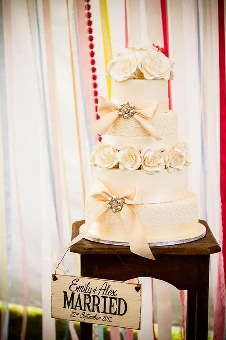 vintage wedding ideas shoot Lumiere Photography (8)