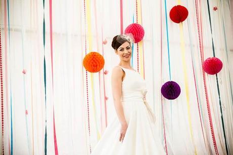 vintage wedding ideas shoot Lumiere Photography (16)