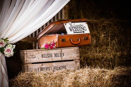 vintage wedding ideas shoot Lumiere Photography (9)