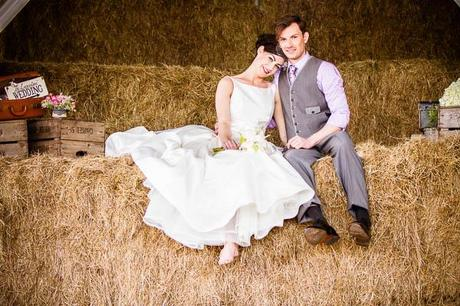 vintage wedding ideas shoot Lumiere Photography (13)