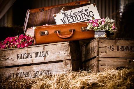 vintage wedding ideas shoot Lumiere Photography (15)