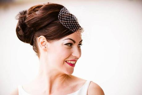 vintage wedding ideas shoot Lumiere Photography (12)