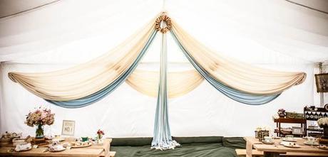 vintage wedding ideas shoot Lumiere Photography (4)