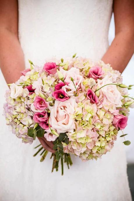 vintage wedding ideas shoot Lumiere Photography (7)