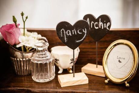vintage wedding ideas shoot Lumiere Photography (2)