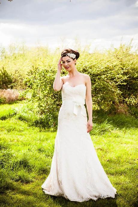 vintage wedding ideas shoot Lumiere Photography (18)
