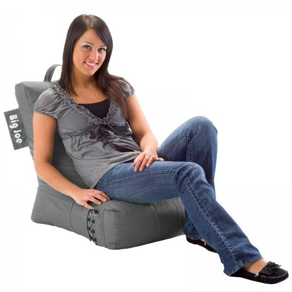 Free Shipping. Big Joe Video Lounger