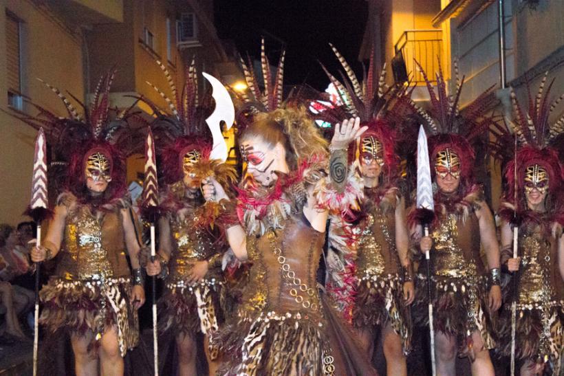 festival-of-moors-and-christians-fiestas-de-m-L-oBLQml.jpeg