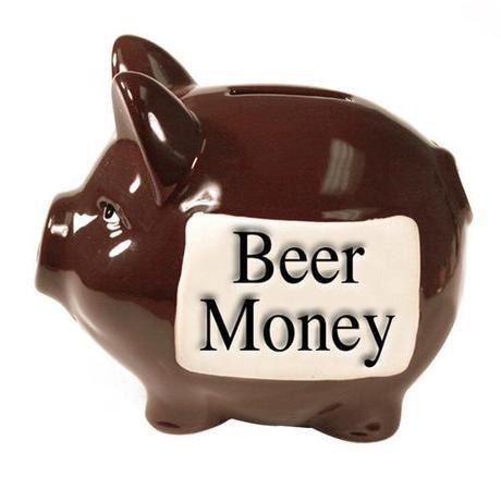 piggy_bank-beer_money
