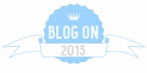 Blogs Up North Blog On 2013
