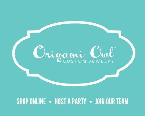 Origami Owl Logo Vector   500 x 400 jpeg 13kB