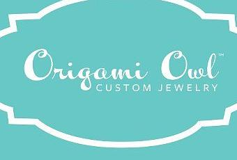 ONLINE VENDOR SHOPPING EVENTS: Hollie Sterling - Origami Owl ... | 230x340