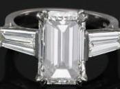 Custom Engagement Ring Insider Secrets Revealed Part