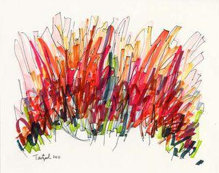 2011abstractdrawing23500