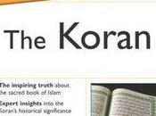 "Marines Teach ""True"" Islam Afghanistan"