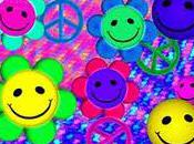 Smile Your Face......
