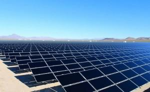 Guest Post: Cities Going Solar