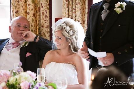 real wedding blog (18)