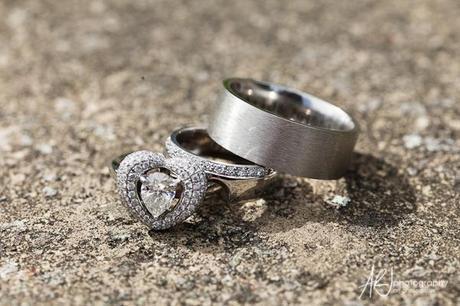 real wedding blog (12)