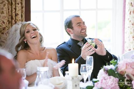 real wedding blog (21)