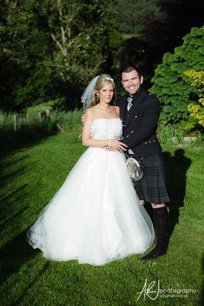 real wedding blog (25)