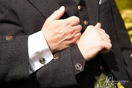 real wedding blog (8)