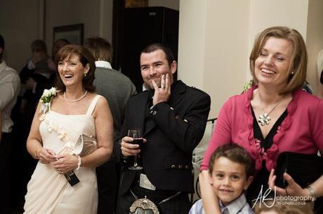 real wedding blog (35)