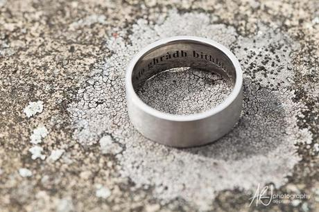 real wedding blog (13)