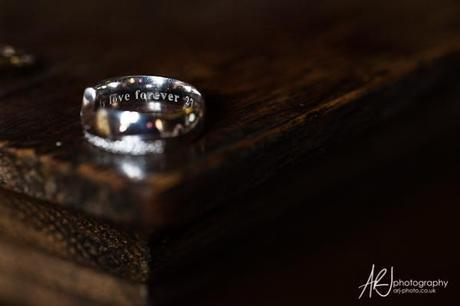 real wedding blog (14)