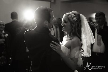 real wedding blog (37)