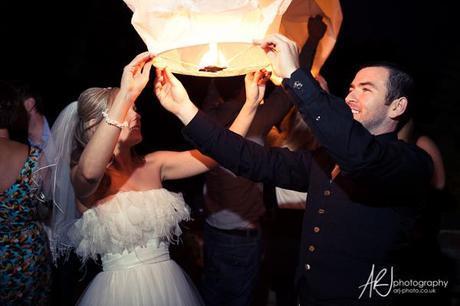 real wedding blog (39)