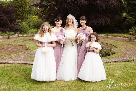 real wedding blog (9)
