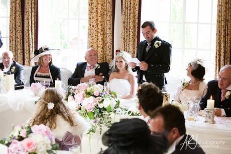real wedding blog (17)