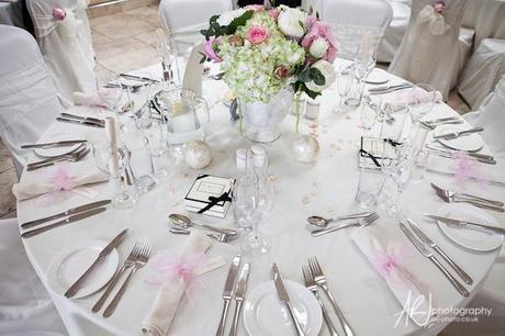 real wedding blog (10)