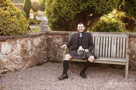 real wedding blog (29)