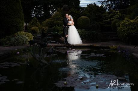 real wedding blog (36)
