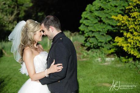real wedding blog (23)