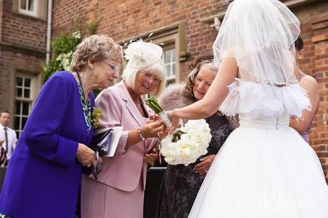 real wedding blog (3)