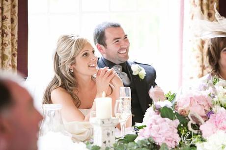 real wedding blog (15)