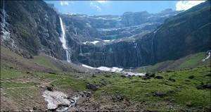 Mountain Retreats!