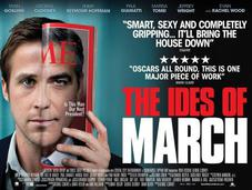 Ides March