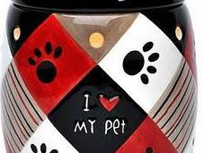 Scentsy! Your Purchase Will Help RESCUE Prevent Tail Fires!