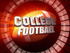 COLLEGE FOOTBALL: Look Around Nation Week